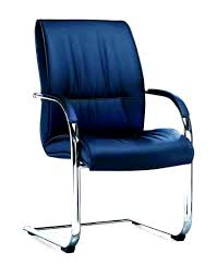 best comfy office chair ideas comfortable desk chairs no wheels metal chair stunning best comfy bedroomastonishing armless leather desk chair chairs uk