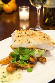 98 best ideas about charlotte nc saffron n gallery restaurant charlotte nc seasonal fresh seafood selections gallery restaurant com