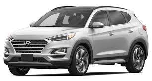 "<b>Hyundai</b> Tucson 7"" monitor — доп <b>мультимедиа</b>"