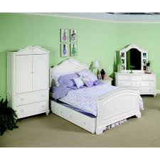 white kids room furniture green and white xbtketoz bedroom white furniture kids