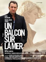 Un Balcon Sur La Mer (A View Of Love)