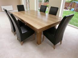 Interesting Dining Room Tables Luxury Cool Dining Room Decorating Ideas Also Modern Dining Room