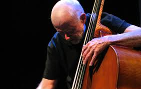 Sequenza21/ » <b>Barre Phillips</b> in New York