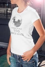 Женская футболка со стильной кошкой - 900 ₽! | Женские ...