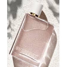 Купить женский парфюм, аромат, <b>духи</b>, <b>туалетную</b> воду <b>Burberry</b> ...