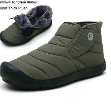 Best Offers for <b>men shoe</b> long boot near me and get free shipping ...