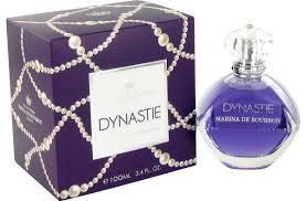 <b>Marina De Bourbon Dynastie</b> Perfume by Marina De Bourbon