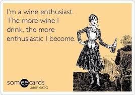 Wine Memes on Pinterest | Wine Wednesday, Wine and Wine Meme via Relatably.com