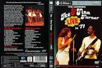 Proud Mary [DVD Video] by Ike & Tina Turner