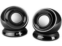 Portable <b>Speaker</b>, Smart <b>Speaker</b>, PC <b>Speaker</b> Solutions | <b>Lenovo</b> US