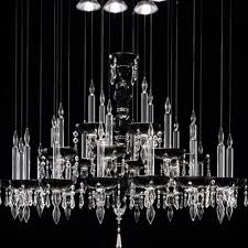 wwwlightsforhomecouk product vela light bathroom chandelier bathroom chandelier lighting