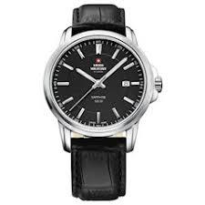 <b>Swiss Military</b> by Chrono - купить наручные <b>часы</b> в Киеве ...