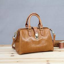 bag mouth _Global selection of {keyword} in aliexpress on ...