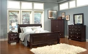 brilliant contemporary solid wood bedroom furniture preteen solid wood regarding real wood bedroom sets amazing wooden bedroom furniture where to buy solid brilliant wood bedroom furniture