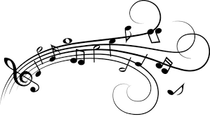 Image result for picture of music notes