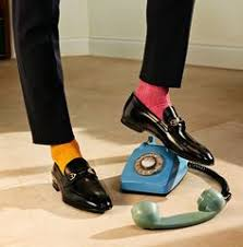 фп_socks men 23.02: лучшие изображения (25) в 2020 г. | <b>Носки</b> ...