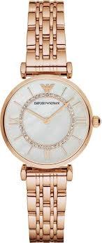 <b>Женские часы Emporio Armani</b> AR1909 (Италия, кварцевый ...