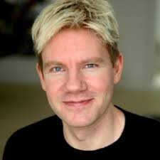 TOP 25 QUOTES BY BJORN LOMBORG | A-Z Quotes