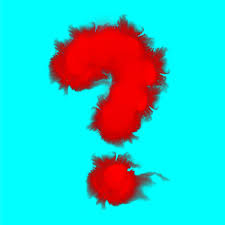 What <b>The Fuck</b> *Is* HIV, Exactly?. Even though <b>the virus</b> has a hold ...
