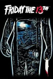 <b>Friday the 13th</b> (1980) - Rotten Tomatoes