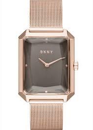 Прямоугольные наручные <b>часы DKNY</b>. Оригиналы. Выгодные ...