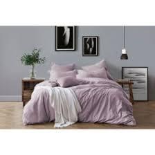 <b>Bedding</b> Sets - Decorative <b>Bedding</b> - Sam's Club