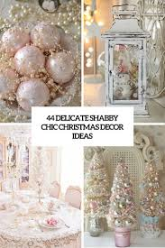 Shabby Chic Decor Shabby Chic Decor Archives Digsdigs