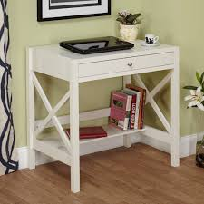 awesome antique white home office furniture qj21 ajmchemcom home design antique home office furniture