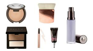 11 <b>Becca Cosmetics products</b> that are most raved about by ...