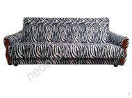Где купить самый дешевый <b>диван</b> в Москве: MosMebel <b>диваны</b> ...