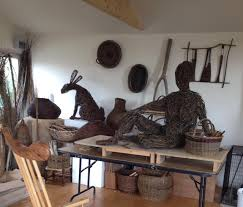 welig heritage crafts traditional skills and contemporary willow welig heritage crafts traditional skills and contemporary willow sculpture
