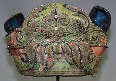 Old tribal exotic <b>chinese ethnic</b> Hunan <b>miao</b> people's hand ...