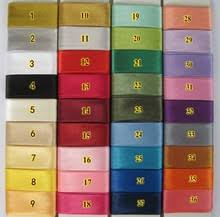 Popular Rayon Garments-Buy Cheap Rayon Garments lots from ...