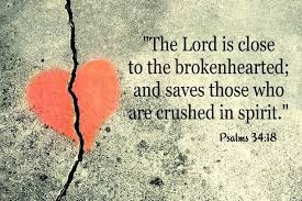 Image result for god heals verses