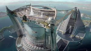 architecture essay modern futuristic building loversiq architecture essay modern futuristic building