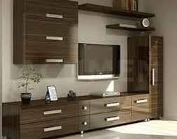 living room furniture pune india studio living room furniture pune