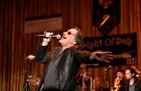 Drive-in concerts come to NJ with <b>Southside Johnny and</b> the Asbury