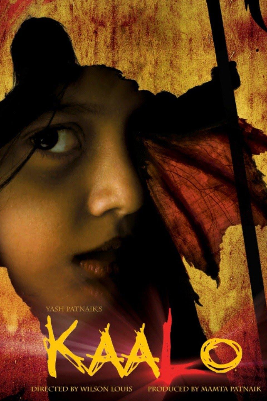 Download Kaalo 2010 HDRip 480p | 720p Full Hindi Movie