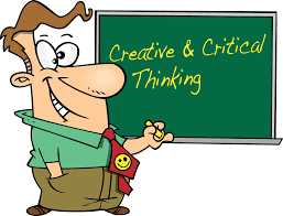 critical thinking for students order paper cheap success com