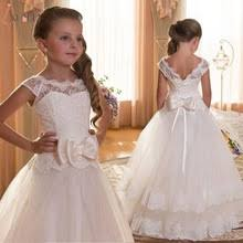 Buy xunbei <b>communion dresses</b> and get free shipping on AliExpress ...