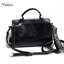 Nulees good bag Store - Amazing prodcuts with exclusive discounts ...
