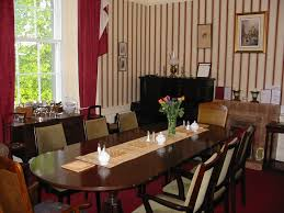 Holiday Dining Room Decorating Modern Inspiring Small Dining Room Decorating Ideas Homes