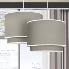 ceiling fixtures children bedroom lighting