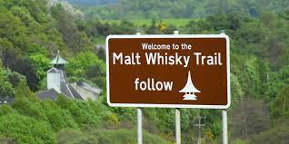 Bildresultat för whisky