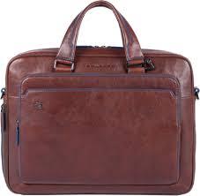 Купить коричневые мужские <b>сумки кожаные</b> в интернет-магазине ...