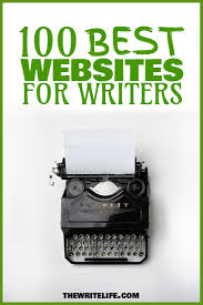 the best websites for writers in  100best2016 1