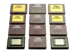<b>Pentium</b> — Википедия