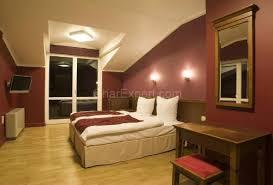 platform bed sleigh bed bedroom wall sconces on bedroom wall wall lamp bedroom bedroom wall lighting fixtures