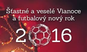 Výsledok vyhľadávania obrázkov pre dopyt pf 2016 futbal