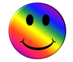 Image result for happy face